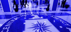 Durant la Guerre Froide, influencer les élections étrangères était une des priorités absolues pour la CIA.