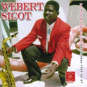 « Génial saxophoniste et maestro difficile »