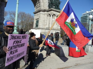20170204_komokoda-demo-against-jovenel-coup-detat-in-grand-army-plaza-bklyn_15