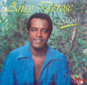 « Le chef de file des chansonniers haïtiens et orchestrateur d'envergure »