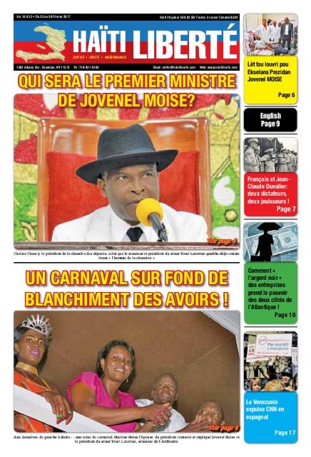 haiti-liberte-8-fevrier-2017