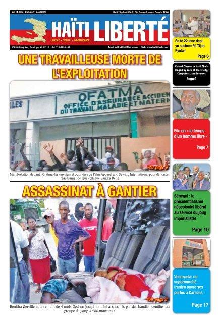 haiti-liberte-15-mars-2017