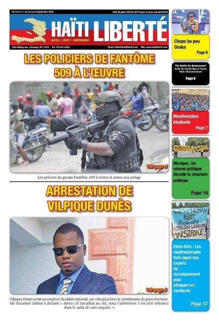 haiti-liberte-26-aout-2020