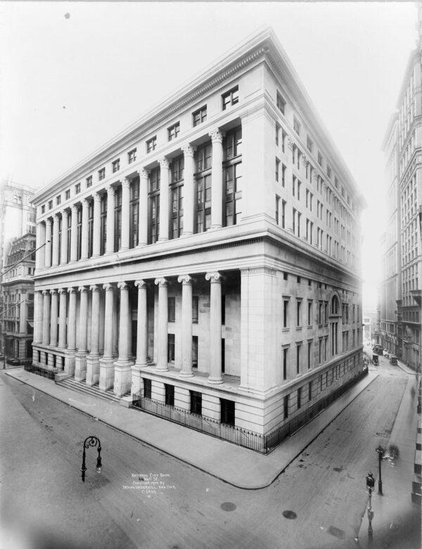 https://haitiliberte.com/wp-content/uploads/2021/08/City-Bank-55-Wall-Street-600x781.jpg